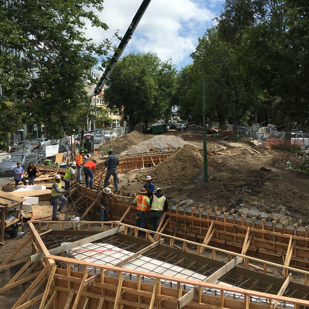 South Prk Construction (4).JPG