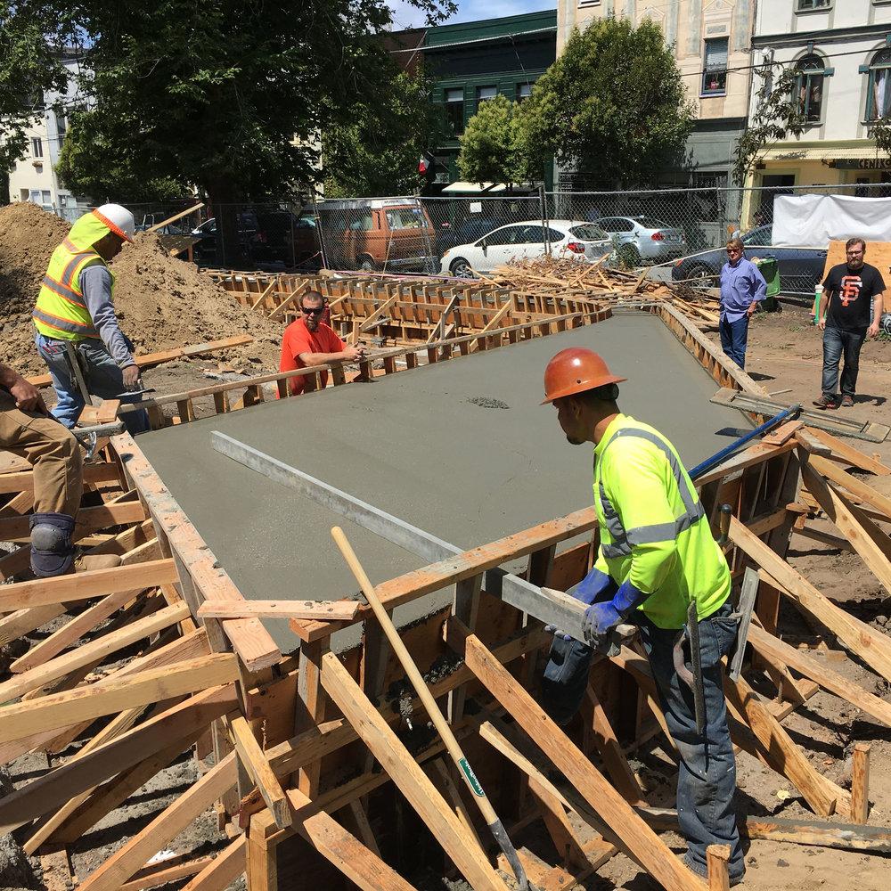 South Prk Construction (5).JPG