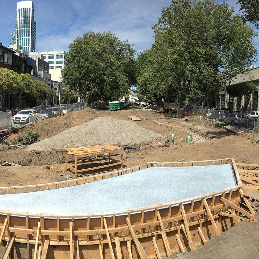 South Prk Construction (7).jpg
