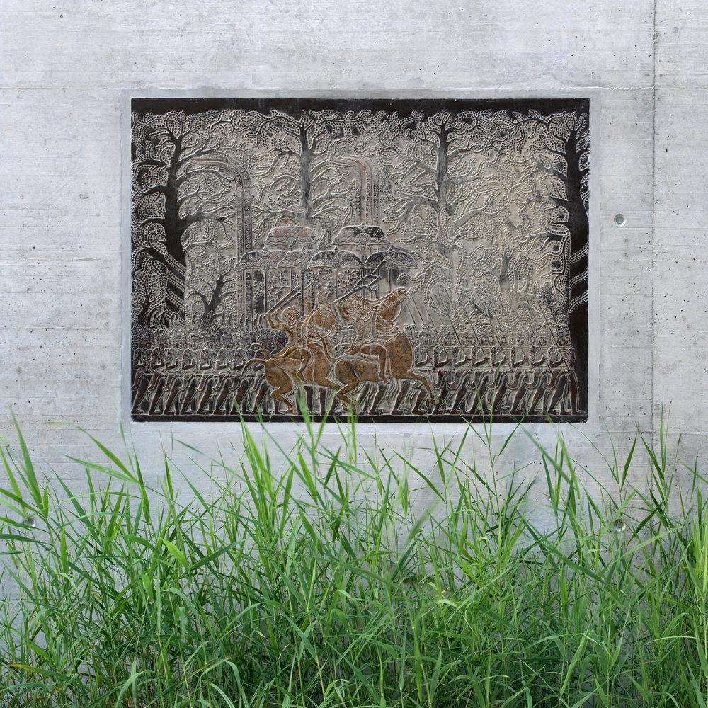 Zurich-13.jpg