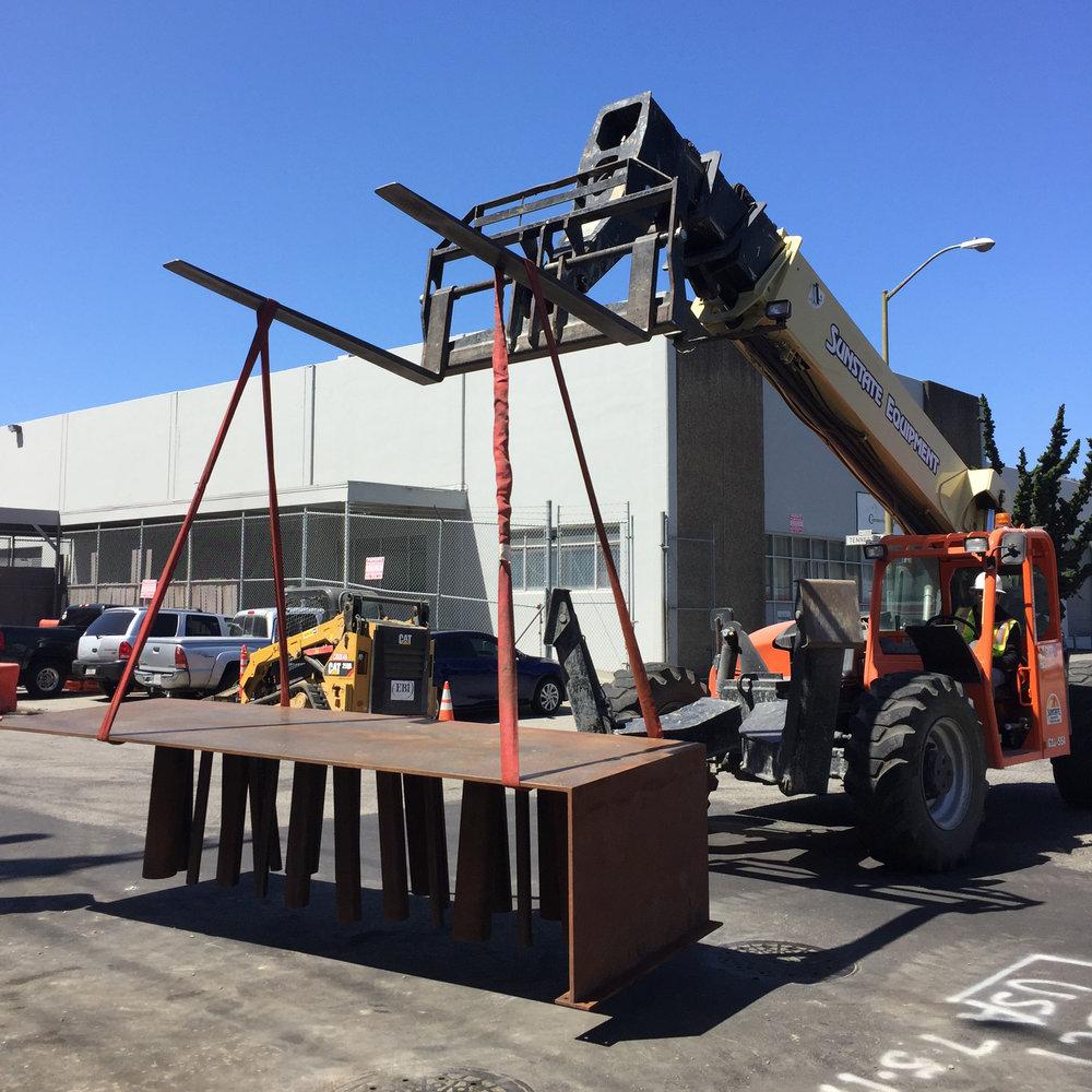Ropewalk Construction (1).JPG