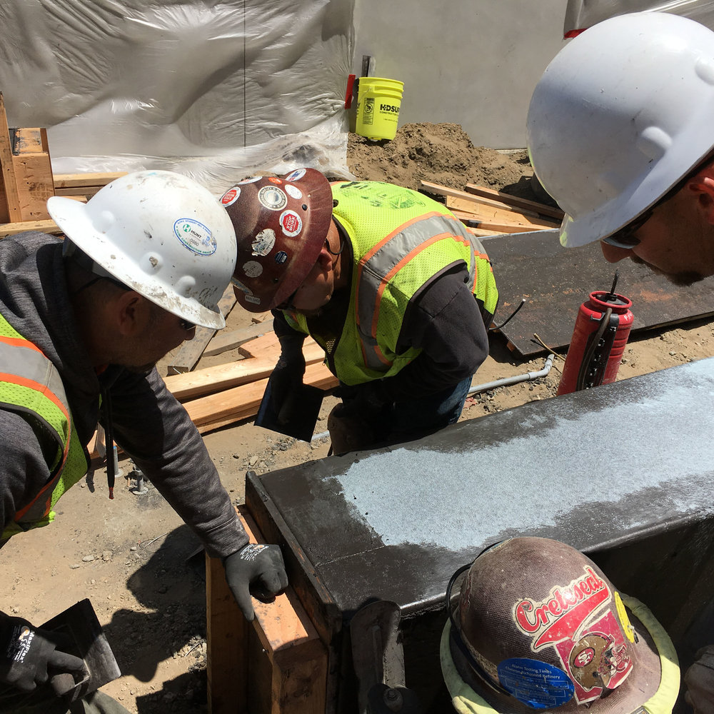 Ropewalk Construction (7).JPG