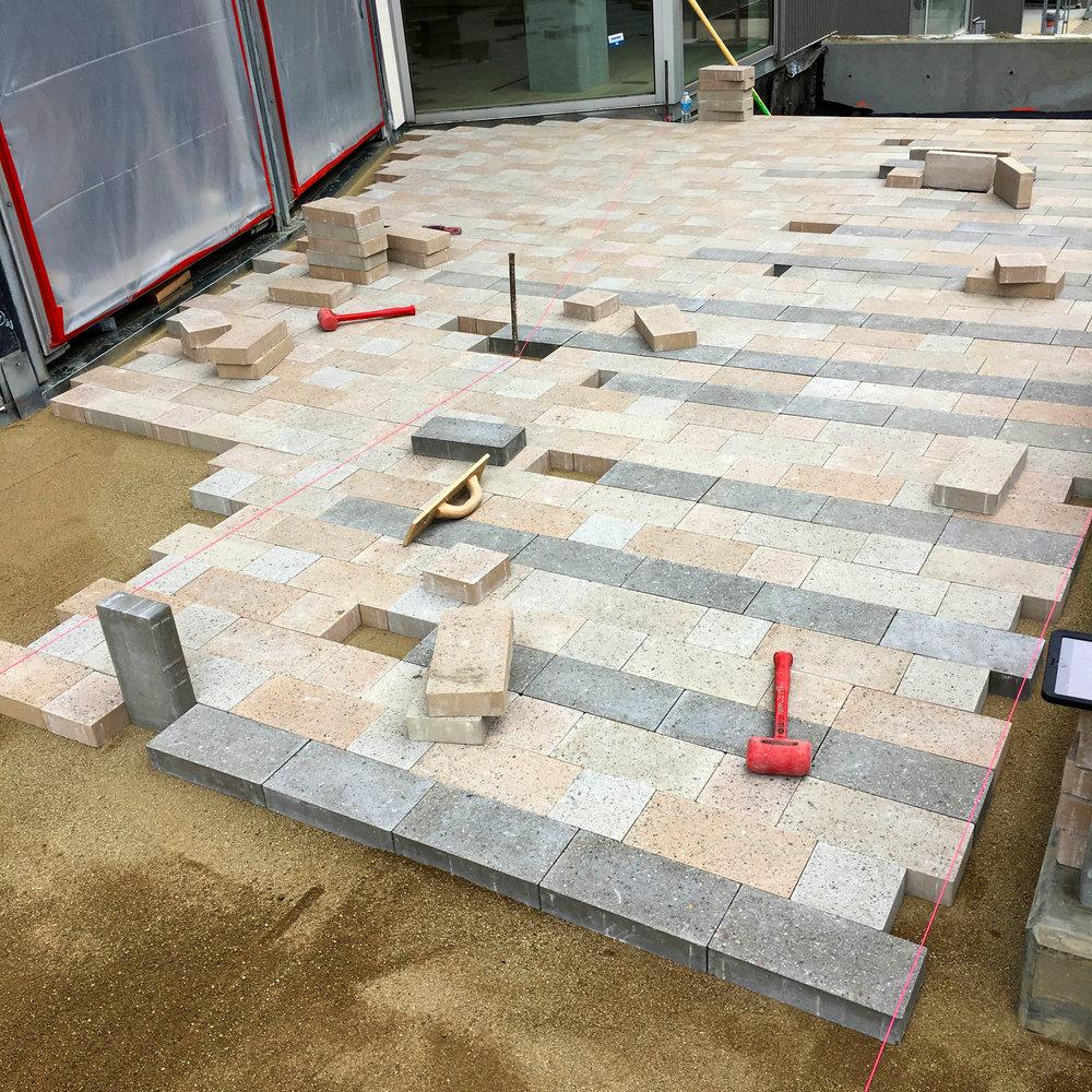 Ropewalk Construction (6).JPG