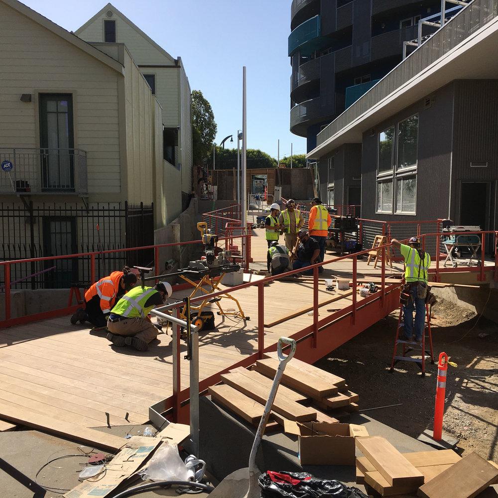 Ropewalk Construction (8).JPG