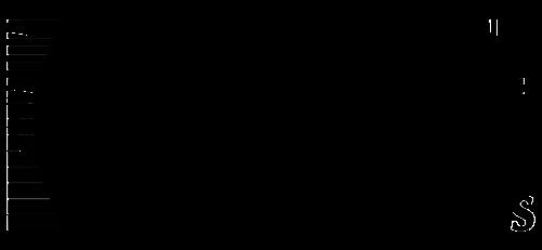 ASLA+-+black.png