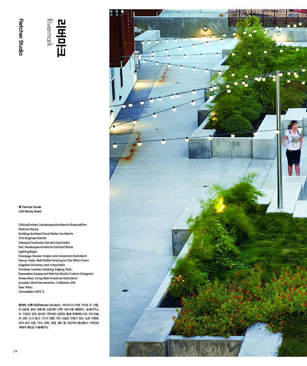 LA Korea 348_rivermark_Page_01.jpg