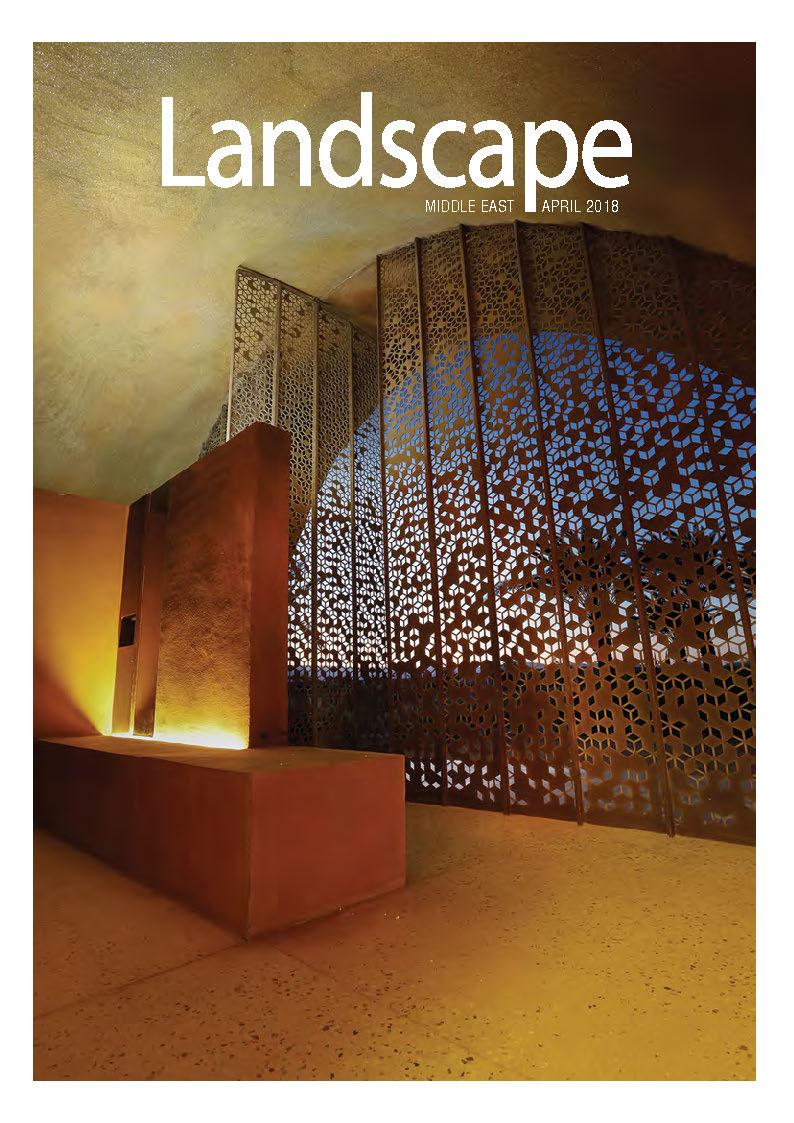 Landscape Middle East April 2018_Page_1.jpg