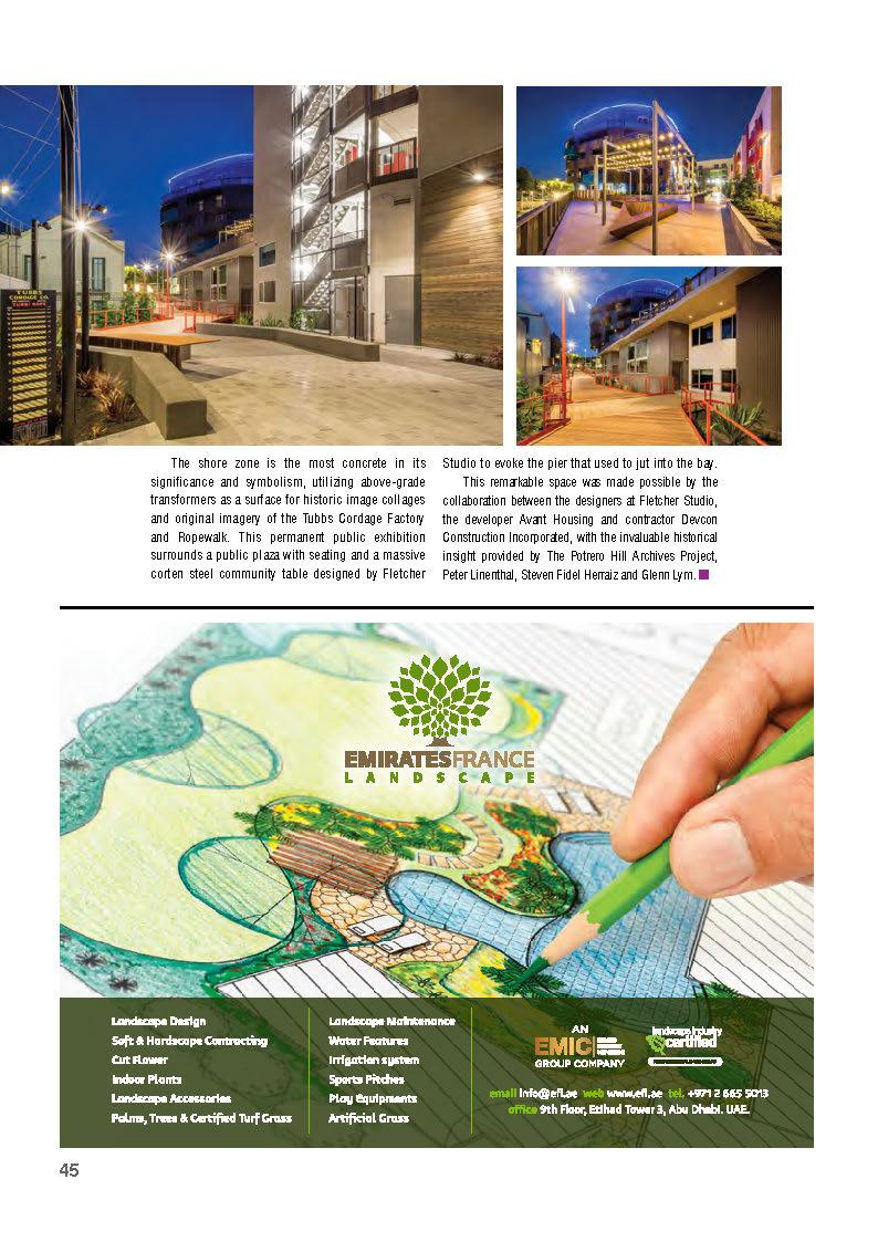 Landscape Middle East April 2018_Page_5.jpg