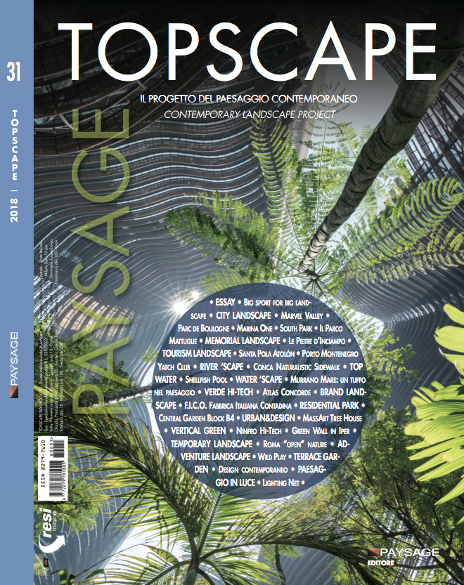 Topscape_cover_2018.png