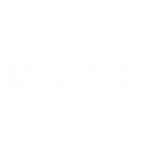 RADA.png