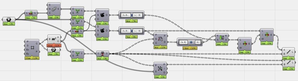 South Park Blog Parametric (7).jpg