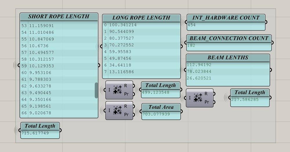 South Park Blog Parametric (3).JPG