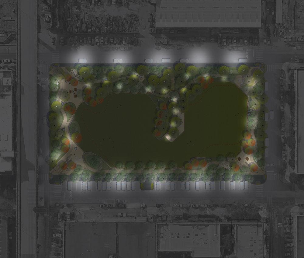 Esprit Park_LIGHTING PLAN.jpg