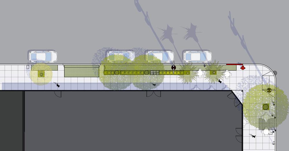 Site Plan_a.jpg