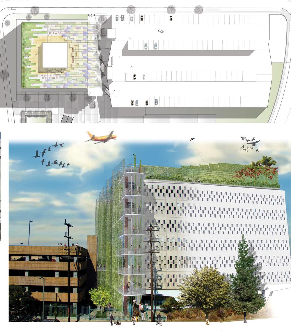 OTIS_Green Roof and Vertical Garden.jpg
