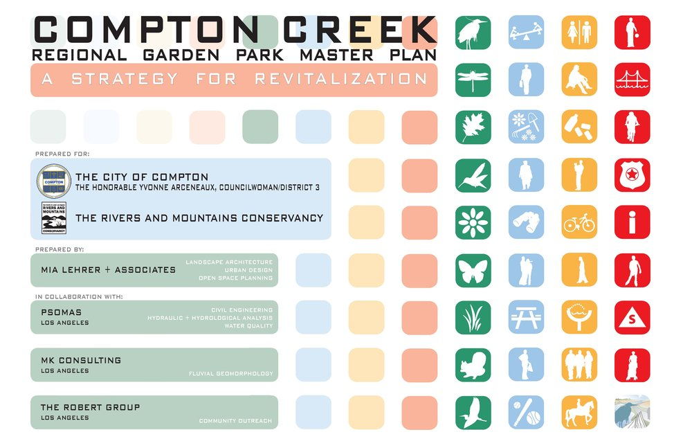 Compton_Creek_MP_FINAL_Sec01_Page_01.jpg