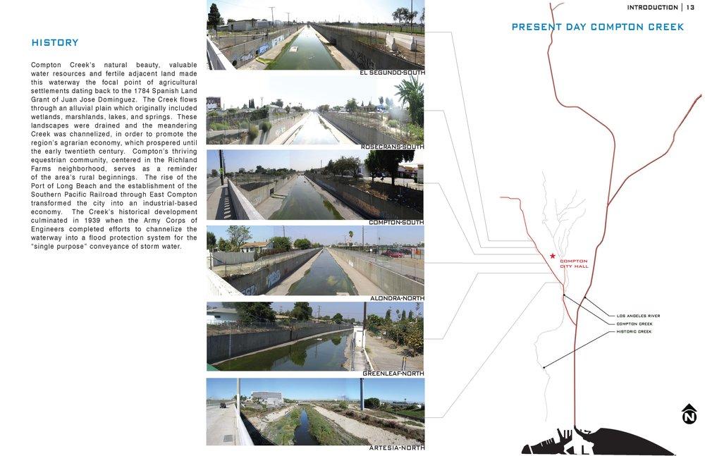 Compton_Creek_MP_FINAL_Sec01_Page_04.jpg