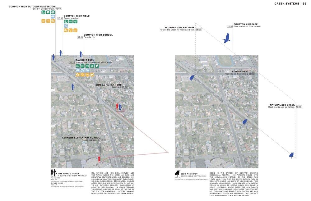 Compton_Creek_MP_FINAL_Sec03_Page_13.jpg