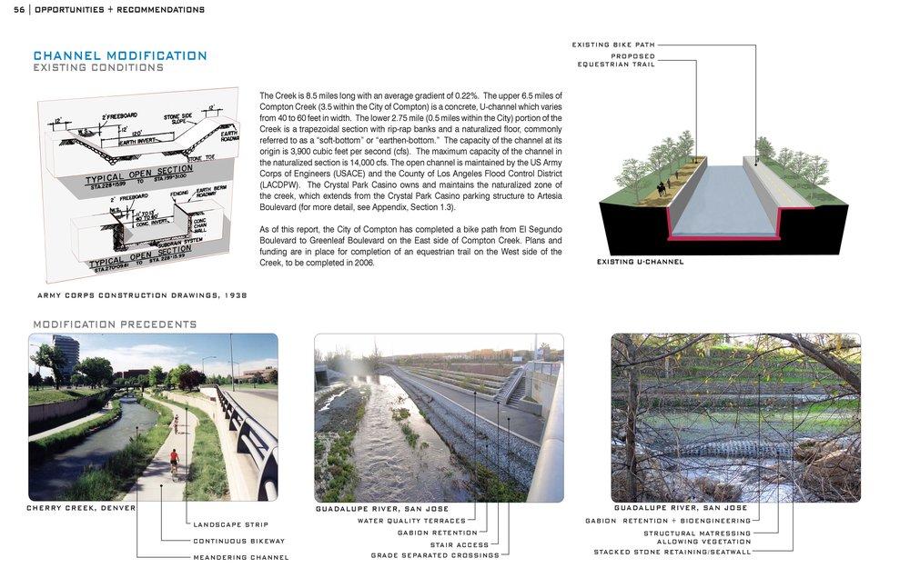 Compton_Creek_MP_FINAL_Sec04_Page_01.jpg