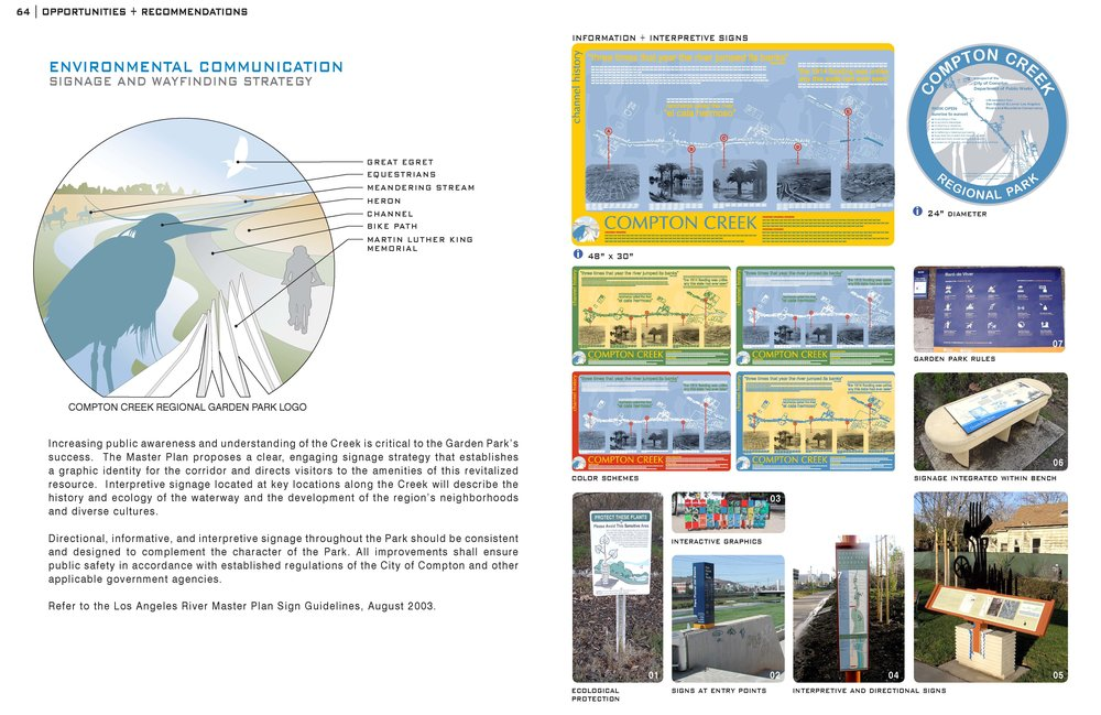 Compton_Creek_MP_FINAL_Sec04_Page_09.jpg