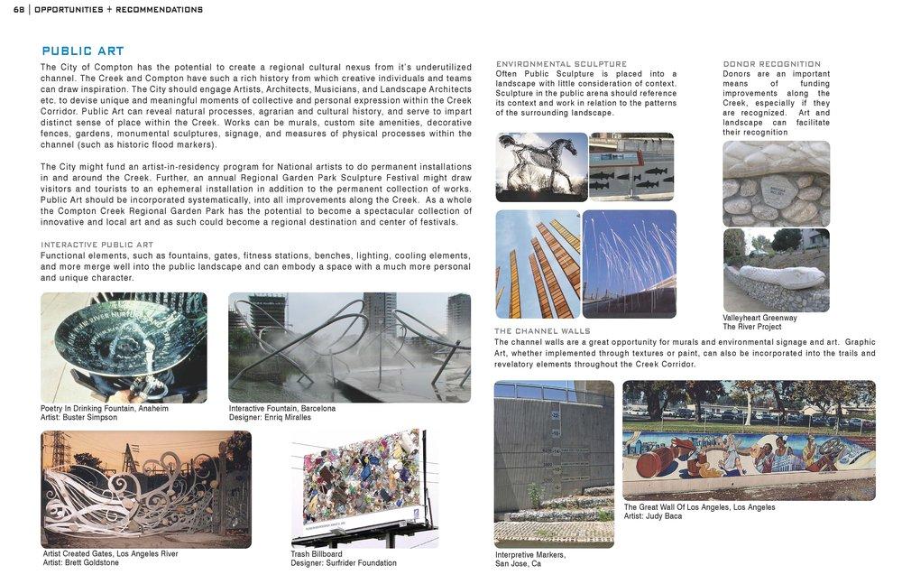 Compton_Creek_MP_FINAL_Sec04_Page_13.jpg