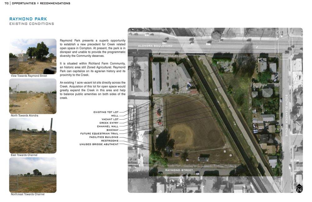 Compton_Creek_MP_FINAL_Sec04_Page_15.jpg