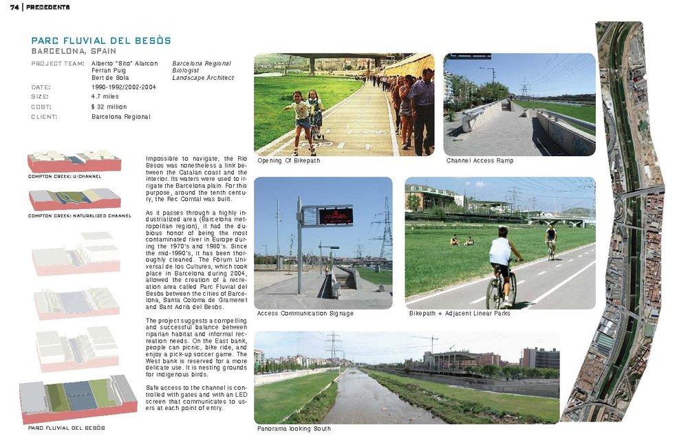Compton_Creek_MP_FINAL_Sec04_Page_19.jpg