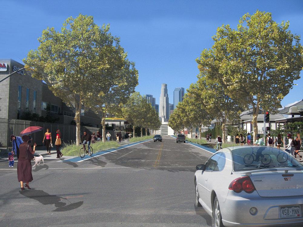 Downtown-Industrial---1st-Street.jpg