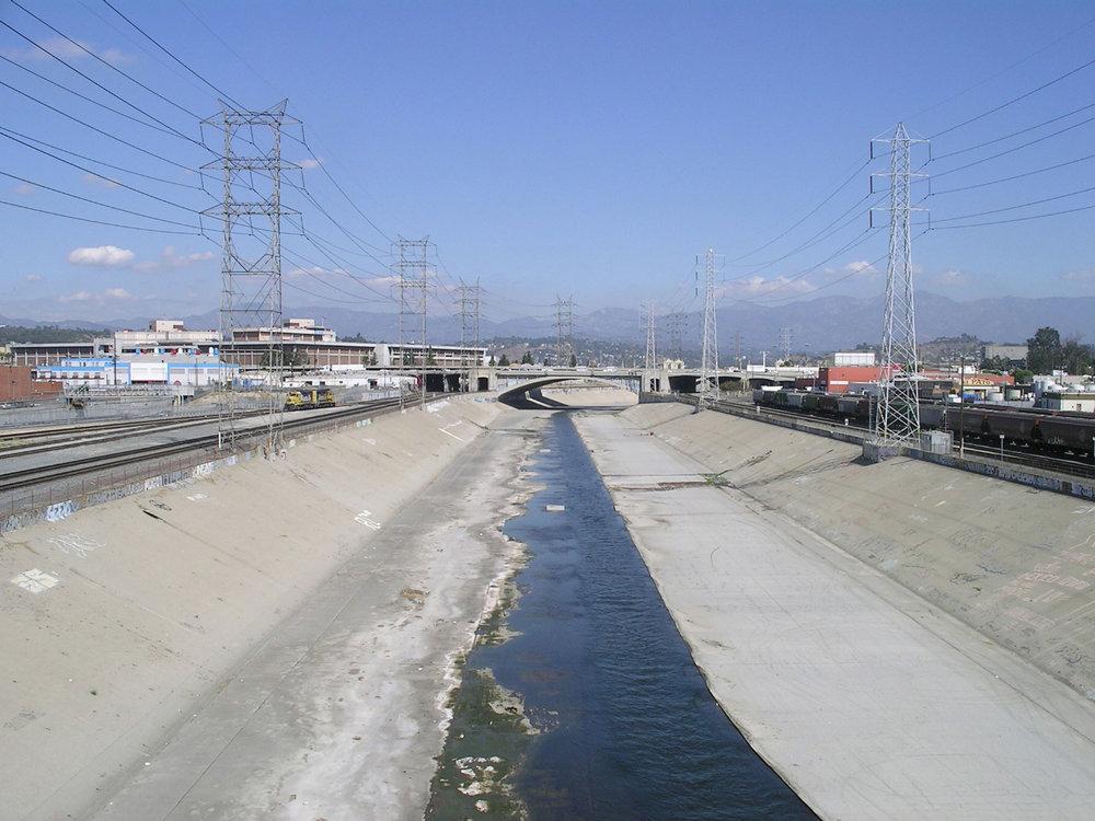 Reach-4-Upstream-View-at-1st-St.jpg