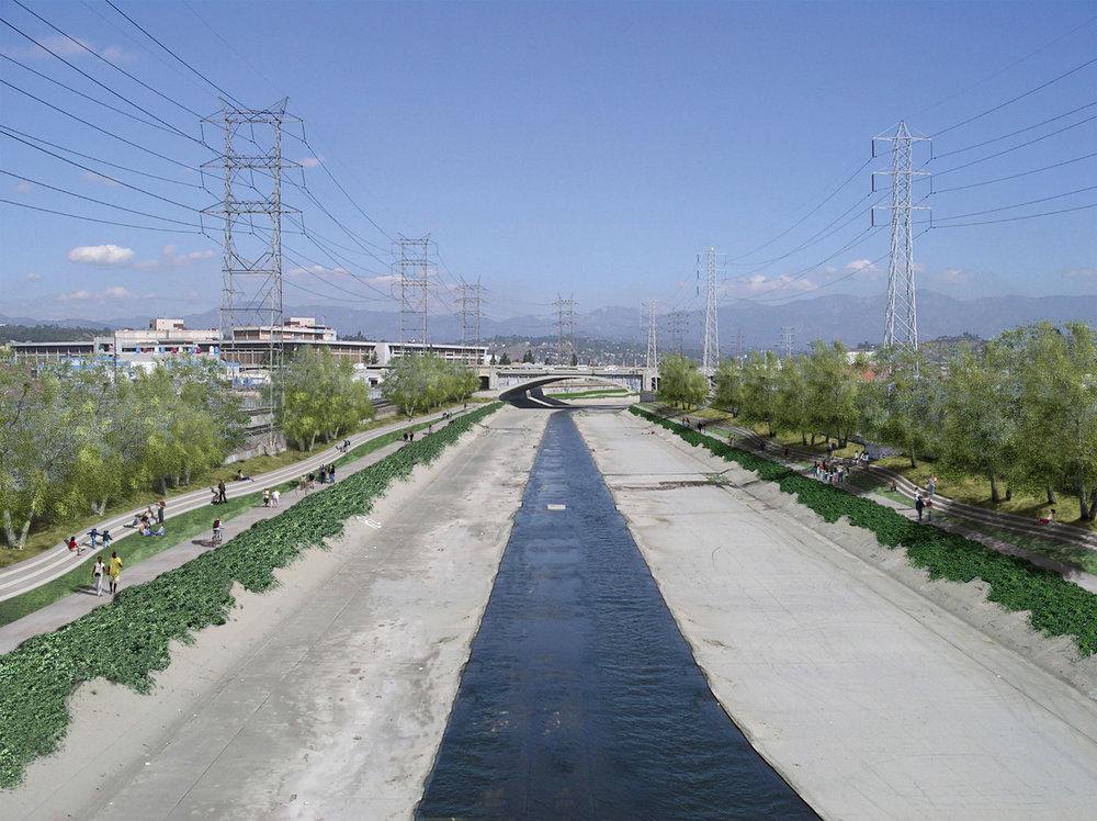 Reach-4-Upstream-View-at-1st-St-Alt-1.jpg