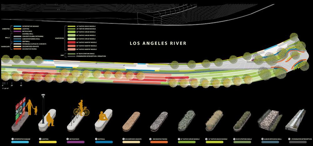 FLETCHER-LA-River-3.jpg
