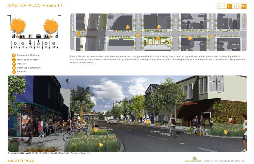 22ndstMasterplan_Final_2011_04_20_Page_39.jpg