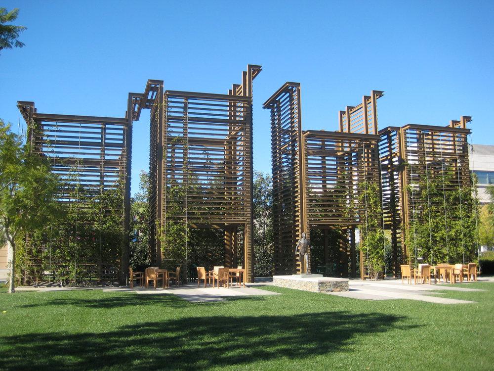 Biotech Campus (8).jpg
