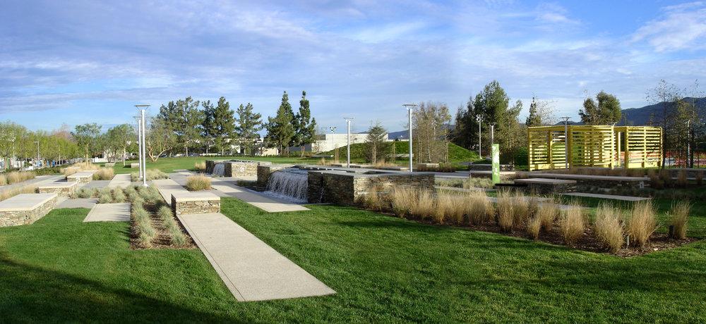 Biotech Campus (7).jpg