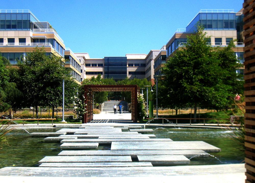 Biotech Campus (35).jpg