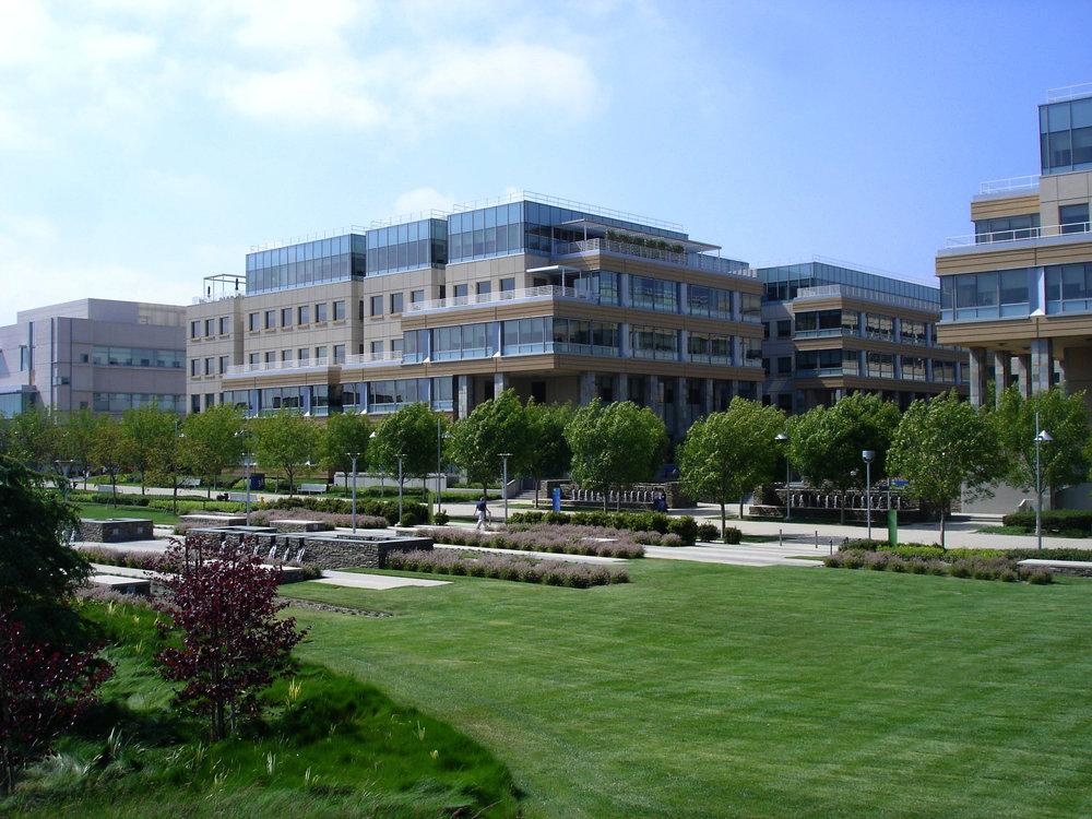 Biotech Campus (40).JPG