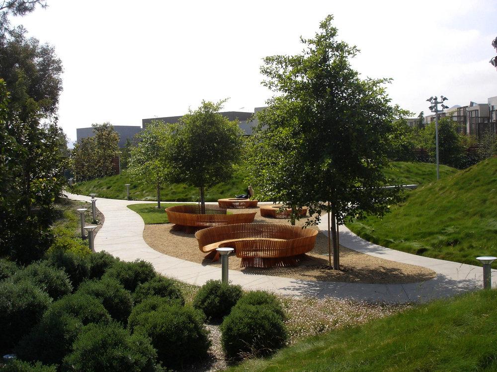 Biotech Campus (41).jpg