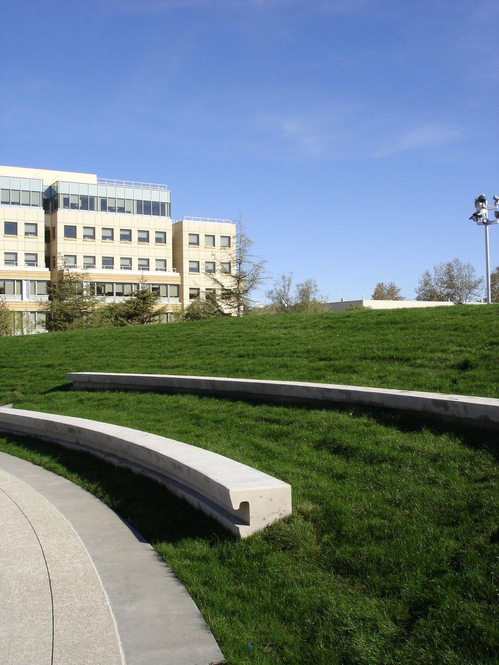 Biotech Campus (52).jpg