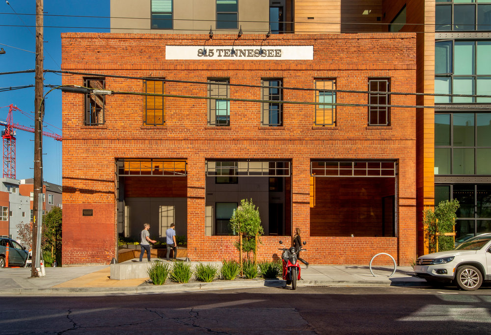 815-Tenn-Streetscape-2.jpg