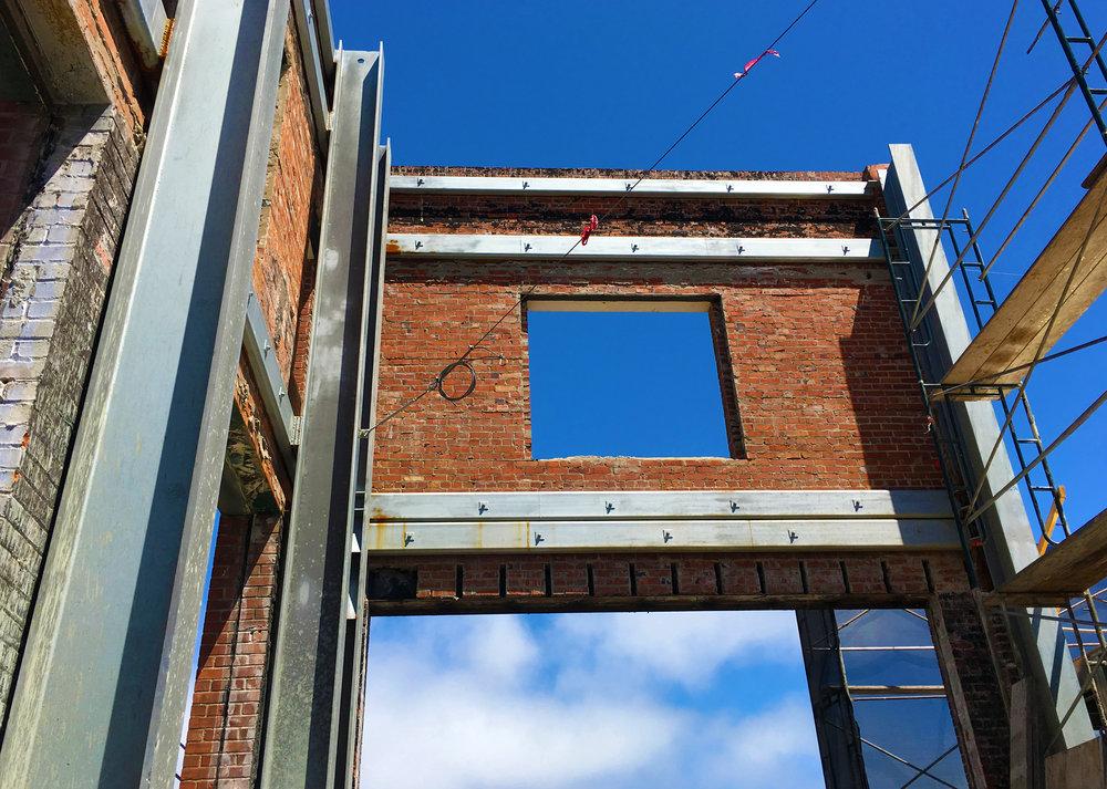 815-Courtyard-construction 1.JPG