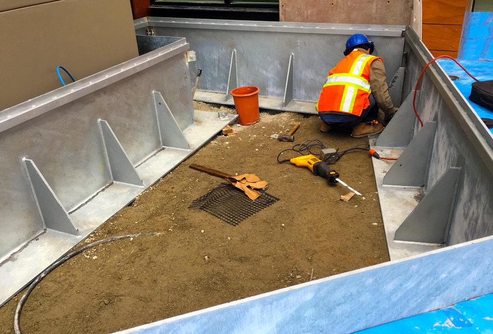 815-Courtyard-construction 3.JPG