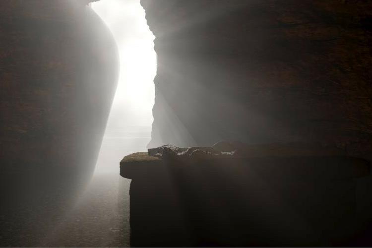 LESSON 11:Resurrection & Reunions -