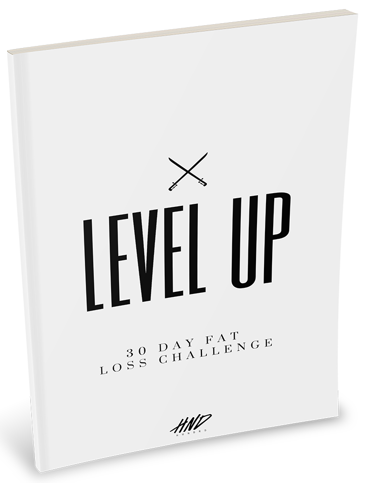 LevelUp.png