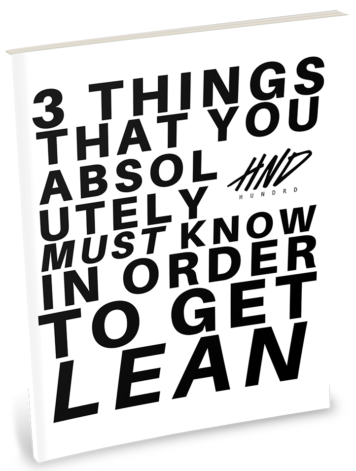 3 Things Guide.png