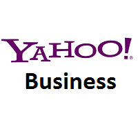 yahoo-business-news.png
