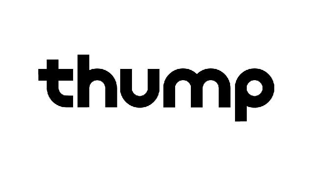 thump_vice_logo.jpg