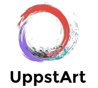 Buy Amazing Art, Support Artists, Feel Good! - UppstArt is the world's first decentralized marketplace for physical artwork to run on blockchain technology. A percentage royalty of every piece of artwork re-sold on UppstArt is paid directly to the artist so that artists can share in the increase in value of their artwork. Buying original art never felt so good!