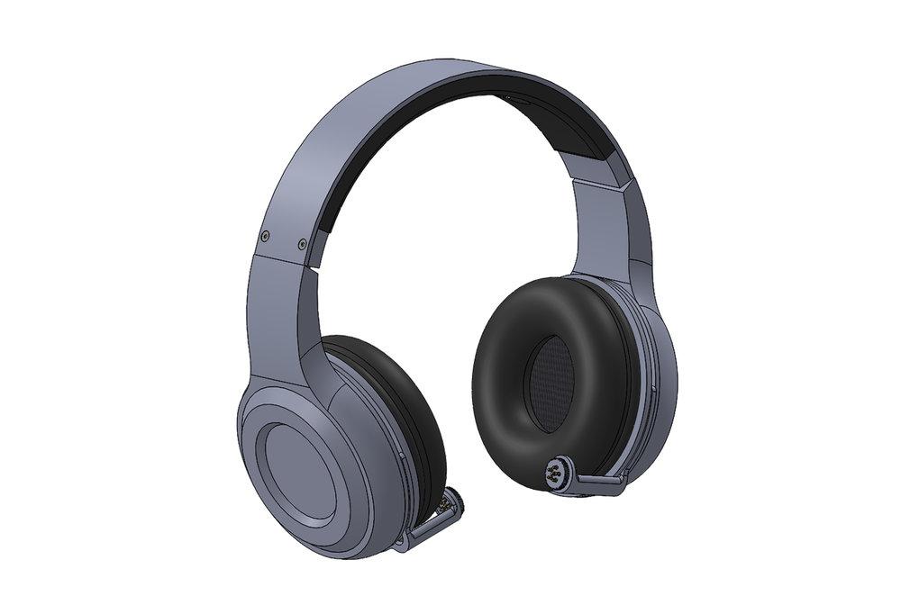 Full-Headset.jpg