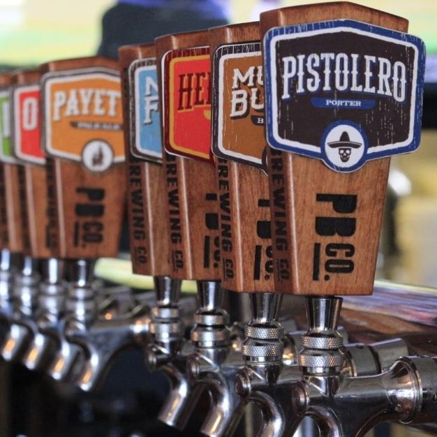 payette-brewery-940x626.jpg