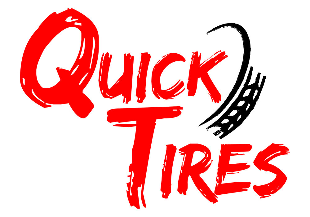 Red QT Logo-01.jpg